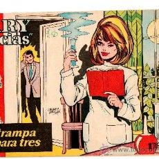 Tebeos: MARY NOTICIAS Nº 108. Lote 15597219