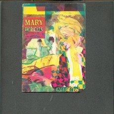 Tebeos: MARY NOTICIAS EXTRA Nº 25,EDITORIAL IBERO MUNDIAL. Lote 26454112