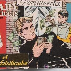 Tebeos: MARY NOTICIAS Nº 67. IBERO MUNDIAL 1960.. Lote 21002279
