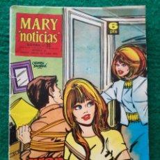 Tebeos - MARY NOTICIAS n°36 - 130326599