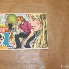 Livros de Banda Desenhada: CLARO DE LUNA Nº 564, EDITORIAL IBERO MUNDIAL. Lote 182891337