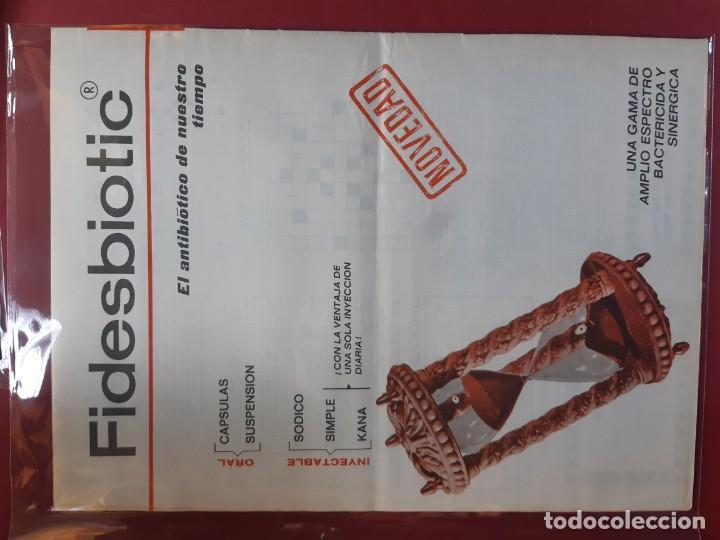 Tebeos: CLUB DEL HUMOR Nº 38 EXCELENTE ESTADO 1969 - Foto 2 - 193340800