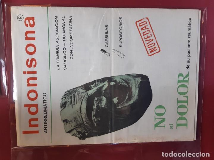 Tebeos: CLUB DEL HUMOR Nº 40 EXCELENTE ESTADO 1971 - Foto 2 - 193341052