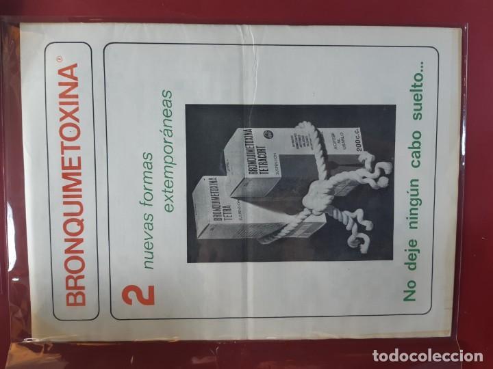 Tebeos: CLUB DEL HUMOR Nº 49 EXCELENTE ESTADO 1972 - Foto 2 - 193341133