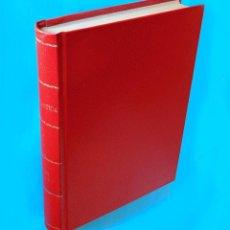 Livros de Banda Desenhada: ROMÁNTICA - TOMO ENCUADERNADO CON 19 CUADERNOS - 1960-61 - REPORTAJES; THE BEATLES, MARISOL, ETC. Lote 195513146