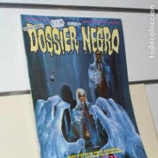 BDs: DOSSIER NEGRO Nº 152 - IBERO MUNDIAL. Lote 243612910