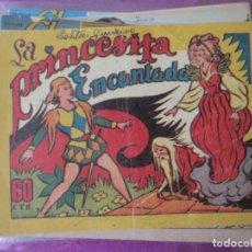 Livros de Banda Desenhada: LOTE 32 TEBEOS CHICAS CLARO DE LUNA ROSAS BLANCAS GUENDALINA VER FOTOS ADICIONALES. Lote 287733438