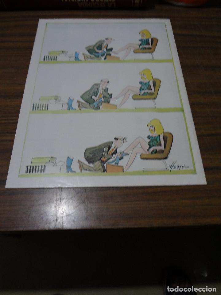 Tebeos: MATA RATOS II EPOCA Nº 14 - Foto 2 - 288054608