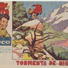 Tebeos: TONY Y ANITA 2ª Nº 14. MAGA.. Lote 24367343