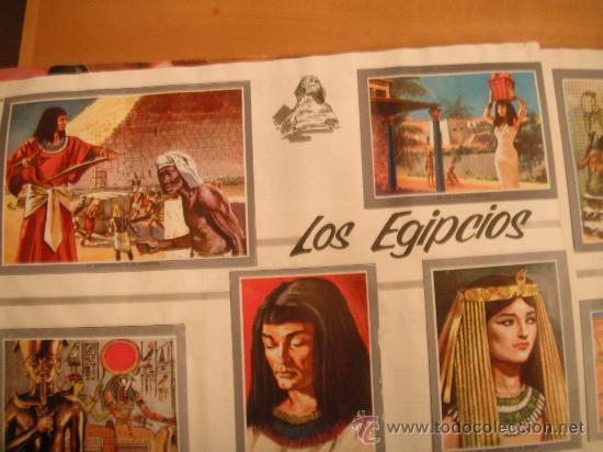 Tebeos: ALBUM MAGA. VIDA Y COLOR 2. 1968 - Foto 85 - 30251289