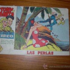 Tebeos: TONY Y ANITA Nº 36 DE MAGA . Lote 32221543