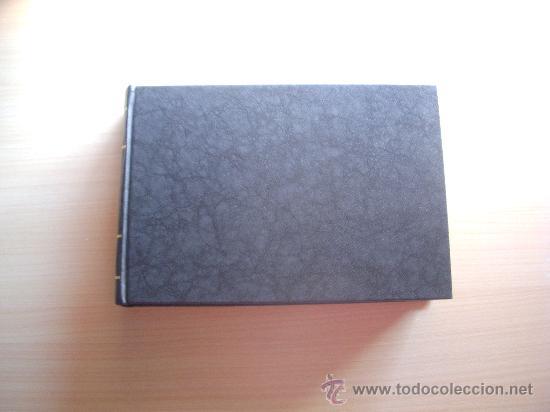 Tebeos: BENGALA COLECCIÓN COMPLETA ENCUADERNADA, EDITORIAL MAGA - Foto 2 - 33788635