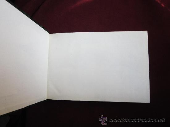 Tebeos: Tomo de lujo de Flecha Roja encuadernando del 41 al 79 (último). Editorial Maga original 1962 TEBENI - Foto 3 - 37248770