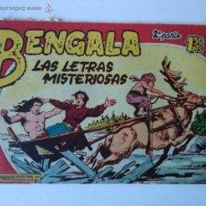 Livros de Banda Desenhada: LAS TRES MISTERIOSAS Nº 32 -2ª. Lote 41734899