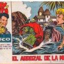 Tebeos: TONY Y ANITA 2ª SERIE ORIGINALES , 29 NºS EN MAGNÍFICO ESTADO, SIN ABRIR, VER TODAS IMAGENES. Lote 54567264