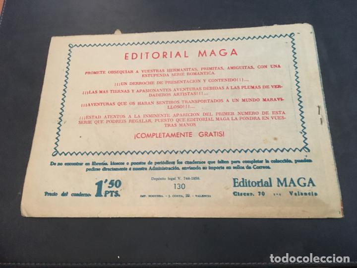 Tebeos: PEQUEÑO PANTERA NEGRA LOTE 28 EJEMPLARES (ORIGINAL ED. MAGA) (COIB172) - Foto 18 - 94815771