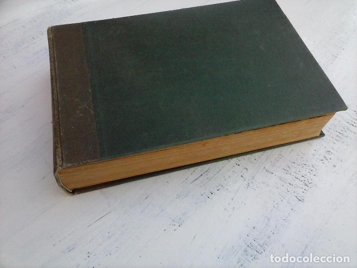 Tebeos: APACHE 2ª SERIE ORIGINAL COMPLETA 1 AL 76 - 1958 EXCELENTE ESTADO, VER IMAGENES - Foto 2 - 108097779