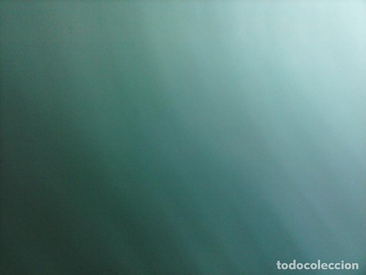 Tebeos: APACHE 2ª SERIE ORIGINAL COMPLETA 1 AL 76 - 1958 EXCELENTE ESTADO, VER IMAGENES - Foto 3 - 108097779