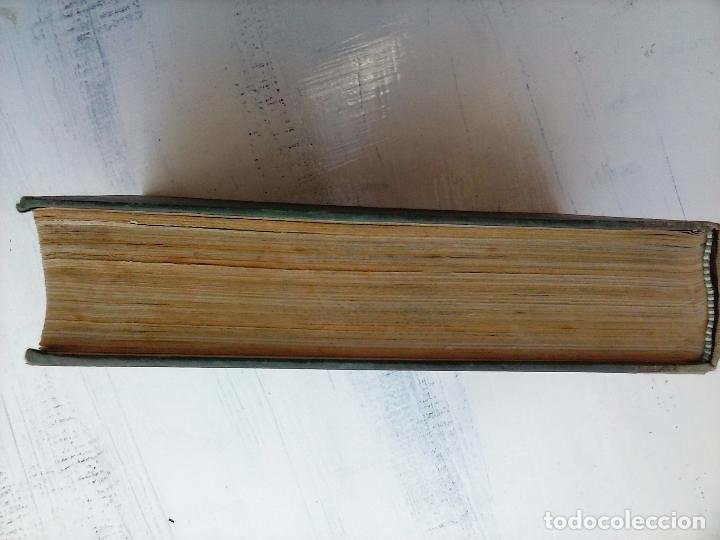 Tebeos: APACHE 2ª SERIE ORIGINAL COMPLETA 1 AL 76 - 1958 EXCELENTE ESTADO, VER IMAGENES - Foto 5 - 108097779