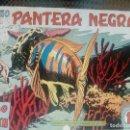Tebeos: PEQUEÑO PANTERA NEGRA Nº 149- ORIGINAL EDT.MAGA 1958 (M -5). Lote 128720579