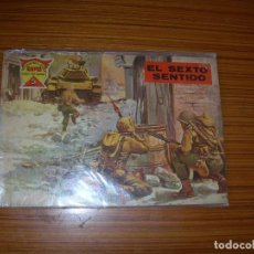 Livros de Banda Desenhada: ESPIA Nº 47 EDITA MAGA . Lote 138050058