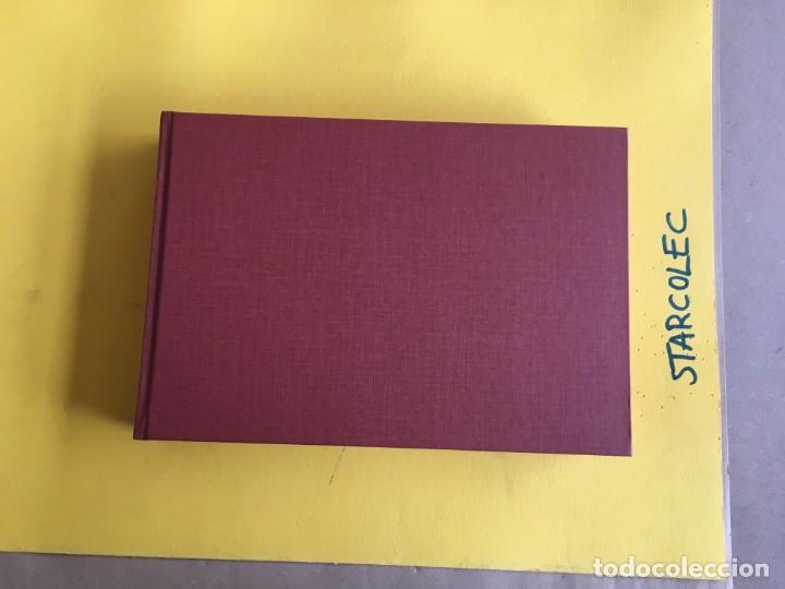 Tebeos: BENGALA 1ª SERIE. 1 TOMO con 54 Nº. AÑO 1959. EDITORIAL MAGA - Foto 3 - 158017670