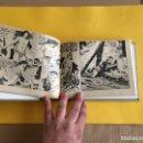 Tebeos: SAHIB TIGRE SUPLEMENTO DE FLECHA ROJA. 1 TOMO CON 15 Nº. AÑO 1964. EDITORIAL MAGA. Lote 158241298