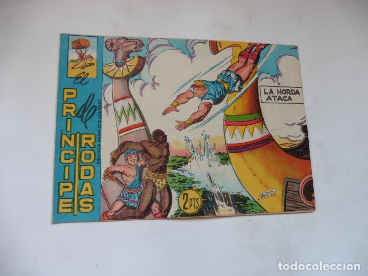 Tebeos: COLOSO COMPLETA ( FALTA EL 57 Y 79 ) MAGA ORIGINAL - Foto 45 - 194406535