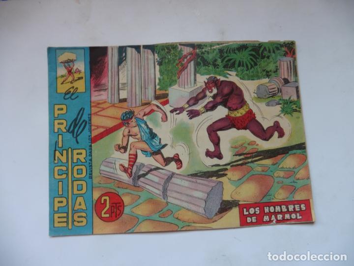 Tebeos: COLOSO COMPLETA ( FALTA EL 57 Y 79 ) MAGA ORIGINAL - Foto 64 - 194406535