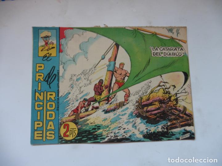 Tebeos: COLOSO COMPLETA ( FALTA EL 57 Y 79 ) MAGA ORIGINAL - Foto 66 - 194406535