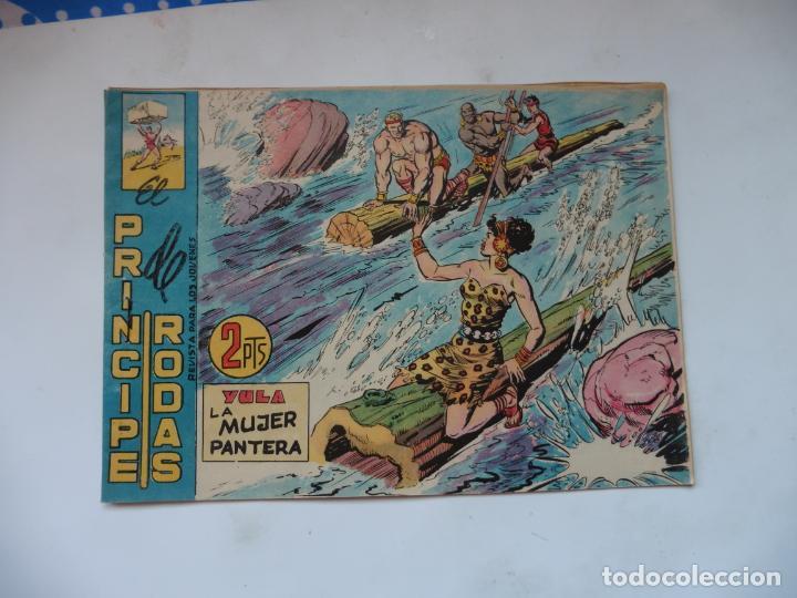 Tebeos: COLOSO COMPLETA ( FALTA EL 57 Y 79 ) MAGA ORIGINAL - Foto 67 - 194406535