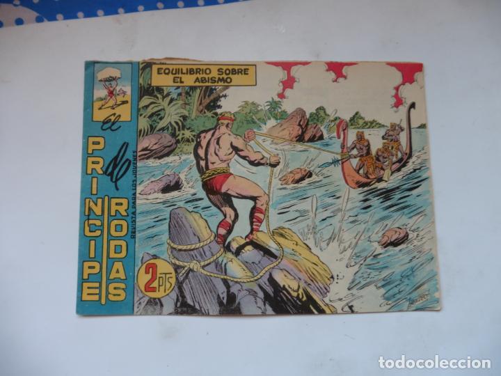 Tebeos: COLOSO COMPLETA ( FALTA EL 57 Y 79 ) MAGA ORIGINAL - Foto 68 - 194406535