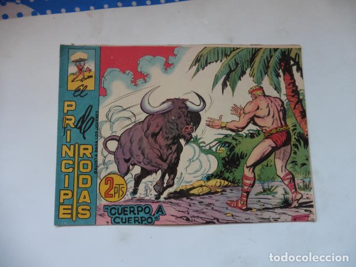 Tebeos: COLOSO COMPLETA ( FALTA EL 57 Y 79 ) MAGA ORIGINAL - Foto 71 - 194406535
