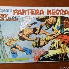 Tebeos: PEQUEÑO PANTERA NEGRA. DE MAGA. Lote 215423421