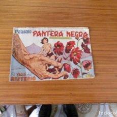 Tebeos: PEQUEÑO PANTERA NEGRA Nº 150 EDITA MAGA. Lote 222361141