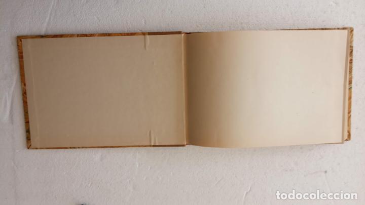 Tebeos: EL ESPÍA ORIGINAL 1952 MAGA COMPLETA, POR JOSÉ ORTIZ, VICENTE RAMOS ETC. - Foto 84 - 233836050