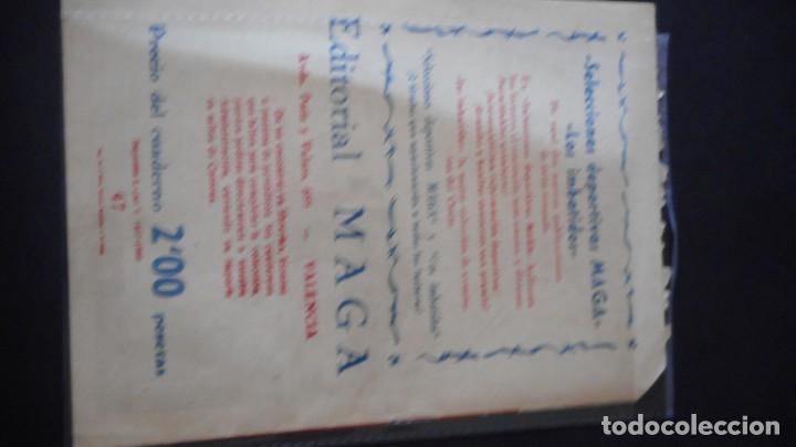 Tebeos: EL PRINCIPE DE RODAS Nº 47 - Foto 2 - 276258763