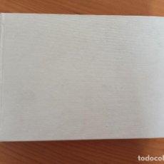 Tebeos: EL DUQUE NEGRO COMPLETA EN UN TOMO - ORIGINAL - 42 NUMEROS (7Z). Lote 288652578