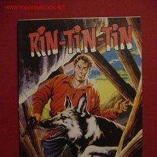 Tebeos: RIN-TIN-TIN (MARCO) ....... Nº 130. Lote 4522276