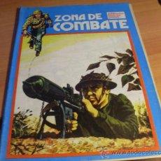 Tebeos: ZONA DE COMBATE Nº 161 (CLA3). Lote 38250748