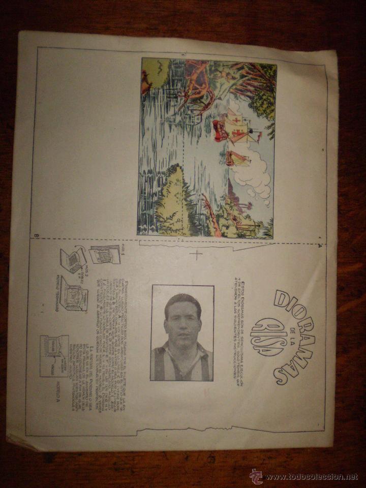 Tebeos: LA RISA - Nº 6 - Se necesitan Lunáticos - EDITORIAL MARCO - - Foto 2 - 40307722