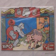 Tebeos - Hipo Color nº3 -Marco - 44686500