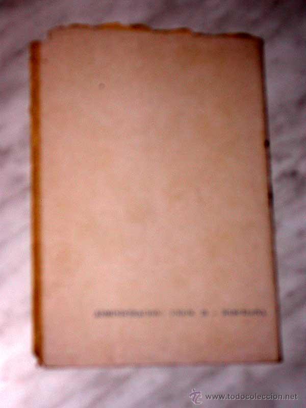 Tebeos: LOS VAMPIROS DEL AIRE Nº 36. HALLAZGO MACABRO. CANELLAS CASALS, MARC FARELL. EDITORIAL MARCO. ++ - Foto 3 - 54405293