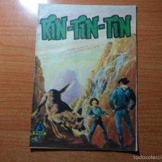 Tebeos - RIN TIN TIN N º 32 EDITORIAL MARCO ORIGINAL - 56250091