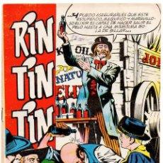 Comics - Rin Tin Tin Nº 132 - Marco - 60627467