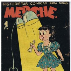 Tebeos: MERCHE Nº 59. MARCO. Lote 83268636