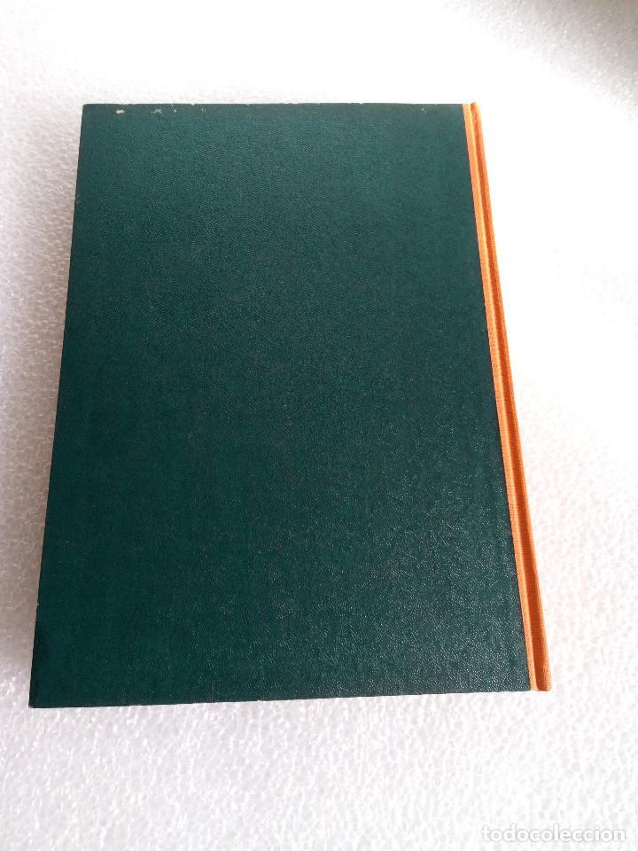 Tebeos: GRANDES AVENTURAS DEL PERRO RIN-TIN.TIN 1958 DEL NUM 70 AL NUM 84 rintintin muy buen estado - Foto 22 - 147196854
