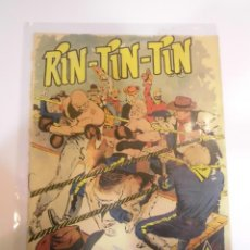 Comics - RIN-TIN-TIN NUMERO 83 - ED. MARCO - AÑOS 60 - 152563474
