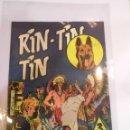 Tebeos: RIN-TIN-TIN NUMERO 129 - ED. MARCO - AÑOS 60. Lote 152563890
