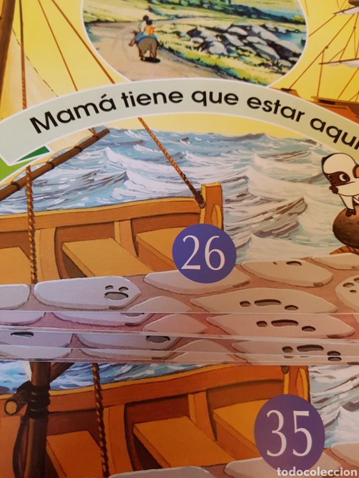 Tebeos: Marco - Foto 4 - 155600732